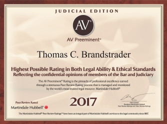 Judical Edition Ethical Standards 2017