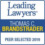 https://www.avvo.com/attorneys/60604-il-thomas-brandstrader-1088879.html#contact